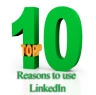 How are you using LinkedIn?